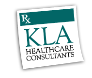 KLA Healthcare Consultants